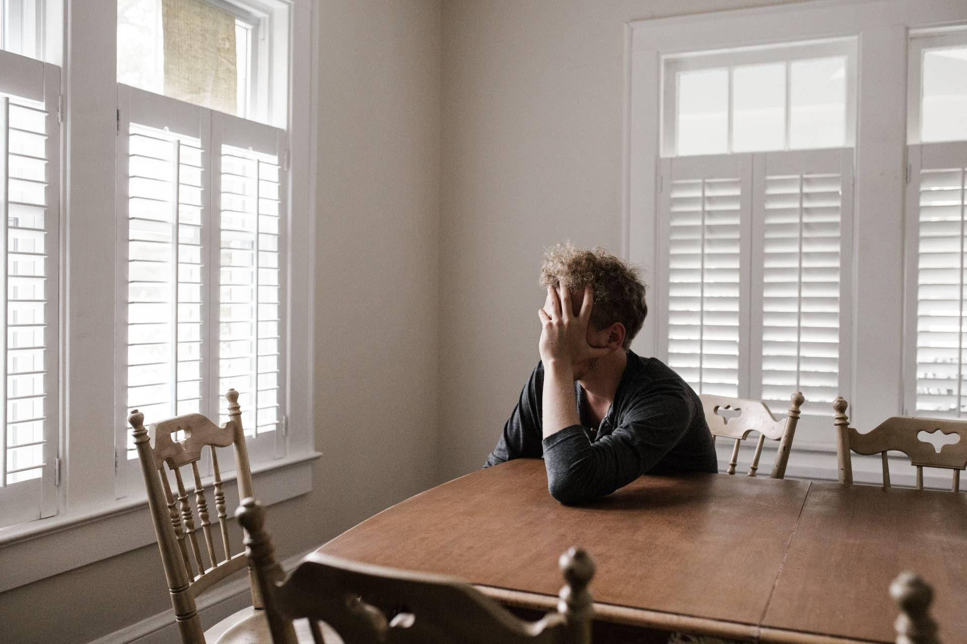 como diagnosticar el sindrome de burnout