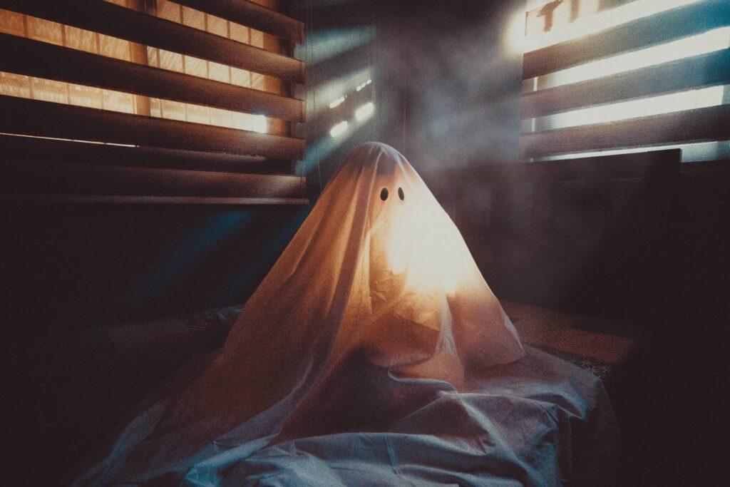 ghosting laboral